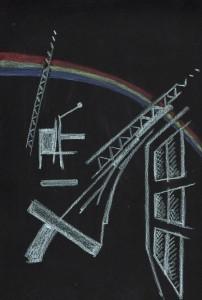 rainbowsohodraw1