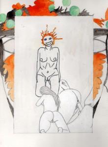 erotica8